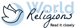 World_Religions_Logo_Slogan