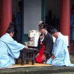 important Confucianism beliefs