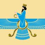 Zoroastrianism religion