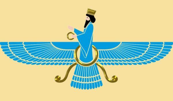 Zoroastrianism Religion | Founder, Beliefs, Gods, & More