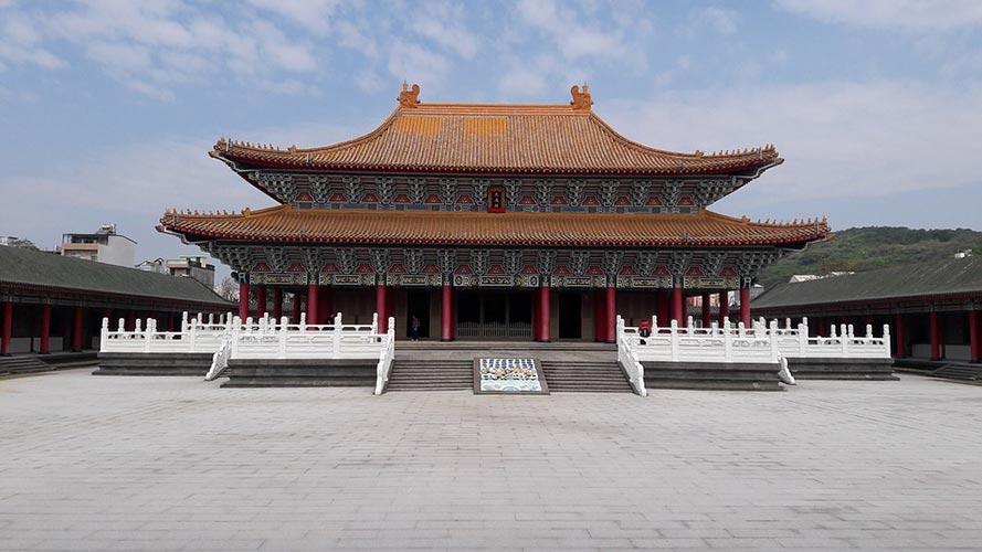 confucianism beliefs