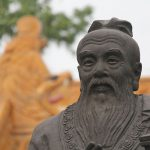 Confucianism religion Common questions 1