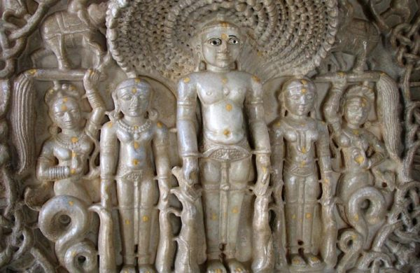 Jain religion | Common questions on Jainism Part 1/2