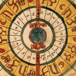kabbalah religion