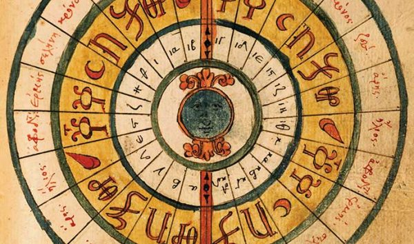 Kabbalah religion | History, beliefs, holy book& More