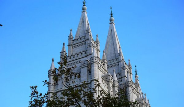 Mormon religion | Meaning, worship, holy book, rules &More