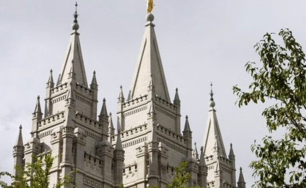 Mormon beliefs | What are the core beliefs of Mormonism