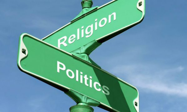 Religion and Politics | What is the relationship between religion and politics?