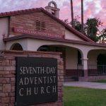 Seventh Day Adventist beliefs