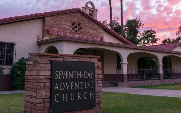 Seventh Day Adventist beliefs | What are the core beliefs?