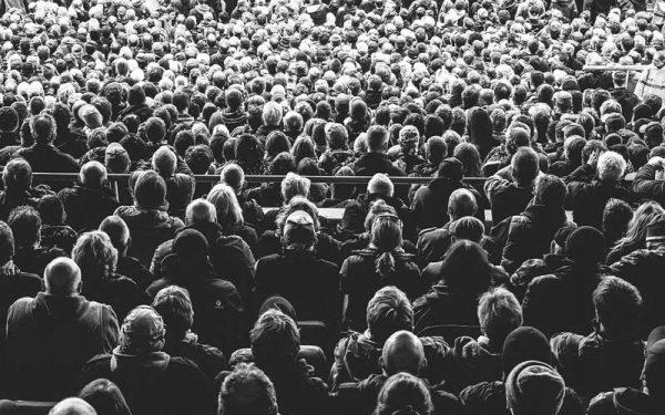 Believe In People | Why Believing in People Brings out the Best in People