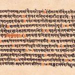 Bhavishya Puran Of Hindus