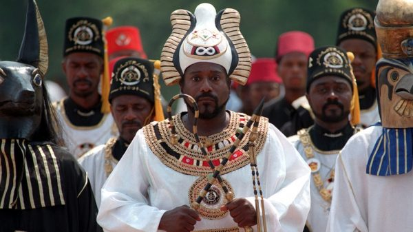 Nuwaubian Religion | Definition, Founder, Teachings and More..