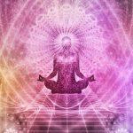 esoteric beliefs