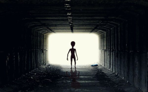 UFO Books | The Top 10 Best Selling Books about UFO Reviewed